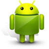 Android Data Repair Software