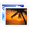 Digital Picture Repair Software